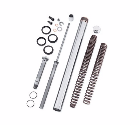 HARLEY-DAVIDSON® PREMIUM RIDE SINGLE CARTRIDGE FORK KIT