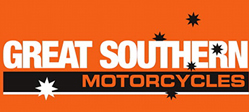 GreatSouthernMotorcycles