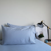 100% Organic Bamboo Pillowslip