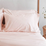 100% Organic Bamboo Pillowslip - KING