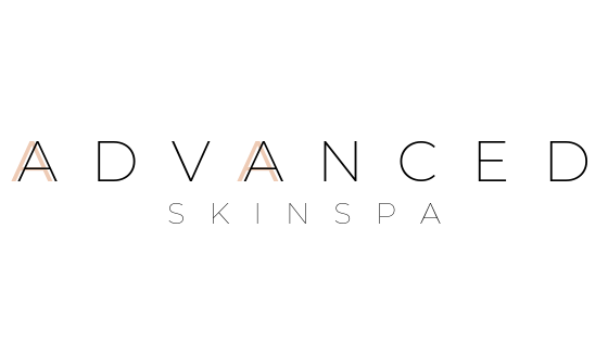 Advanced Skin Spa
