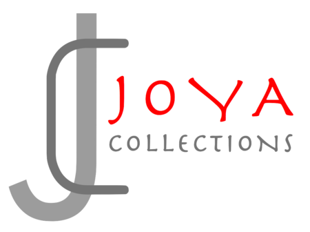 Joya Collections