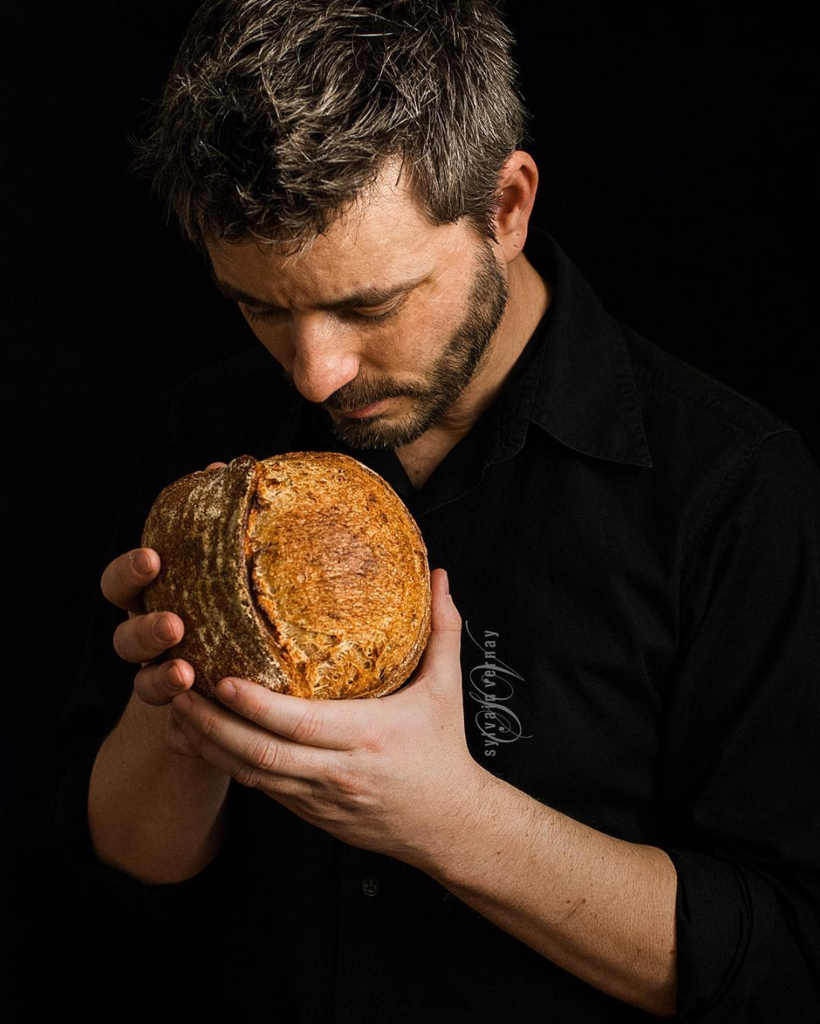 Want To Eat Sourdough and Stay Healthy?