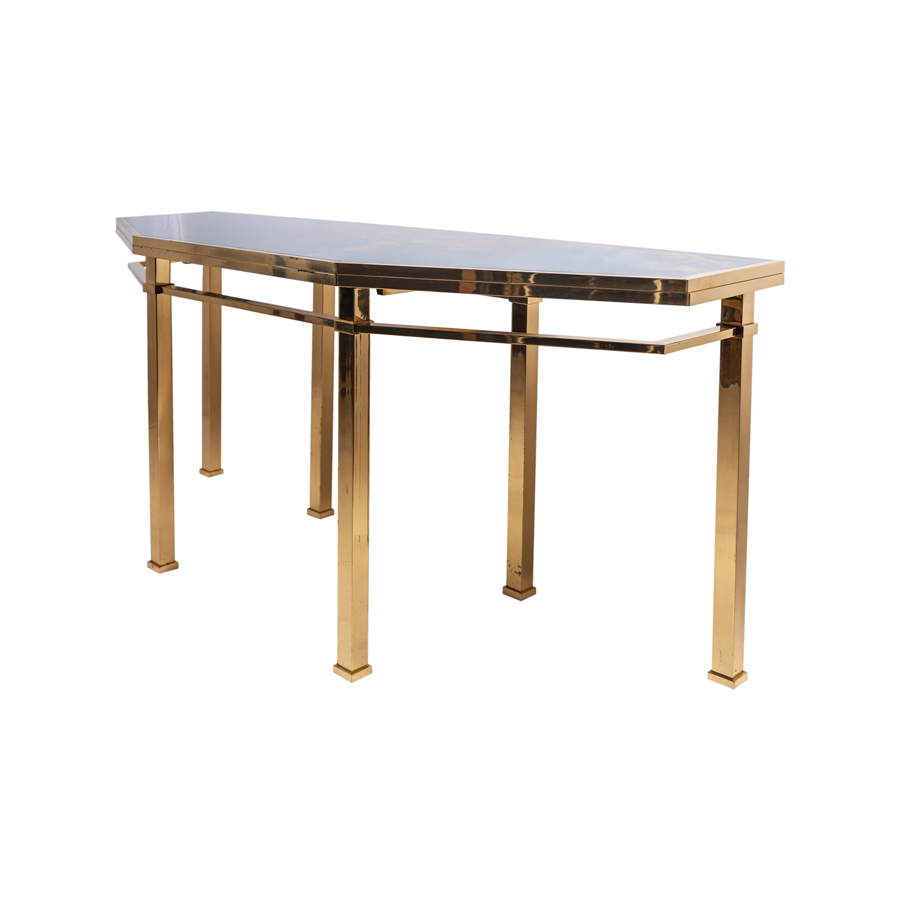 Maison Jansen Console Table