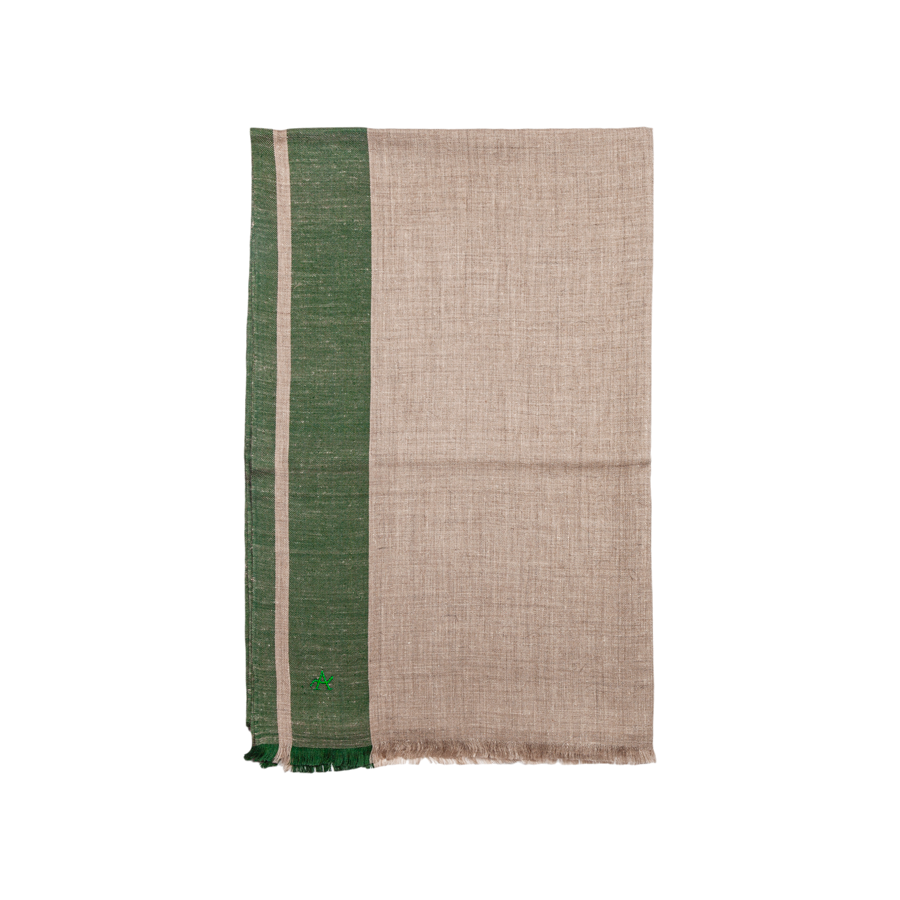 Indian Cashmere Pashmina