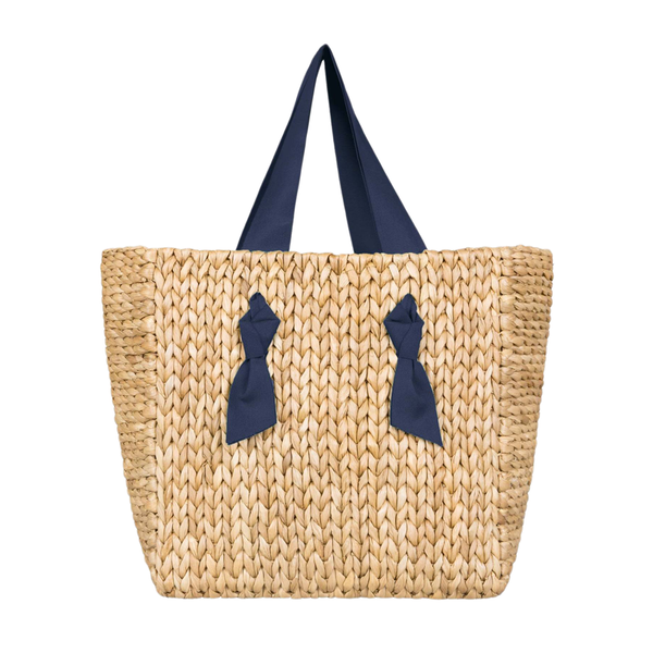 Isla Bahia Bag by Pamela Munson