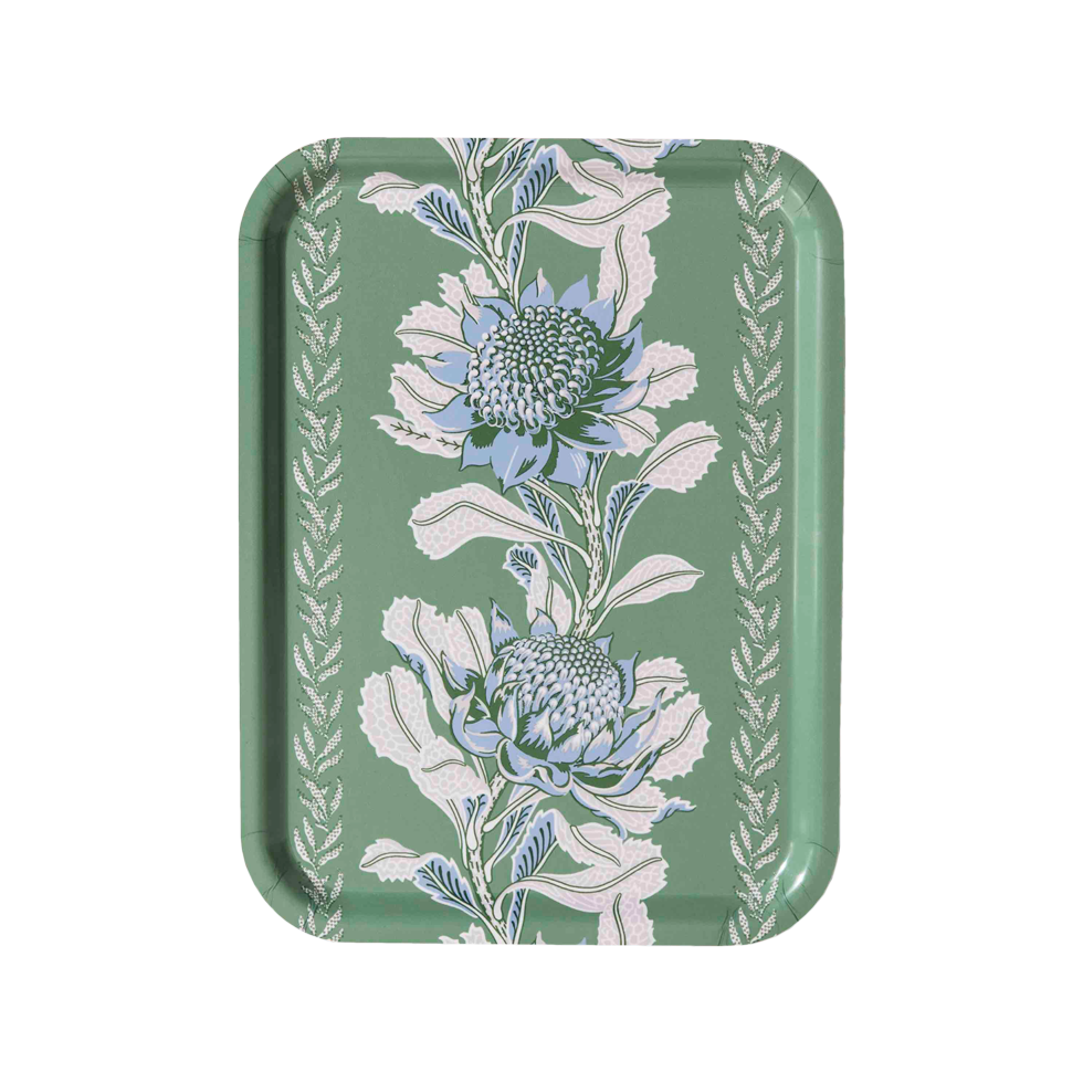 Botanical Trays  by Utopia Goods