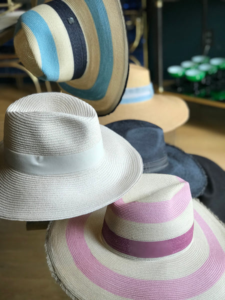 Copy of Filu Hats - SS 2019