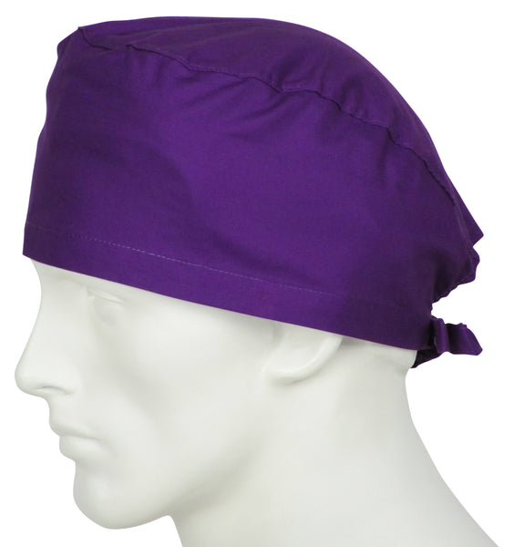 Surgical Hats Miss Violet