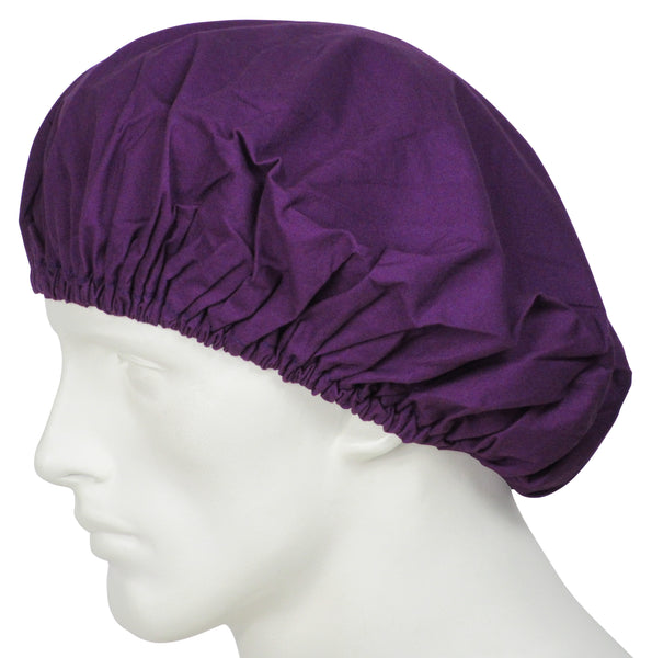 Bouffant Surgical Hats Miss Violet