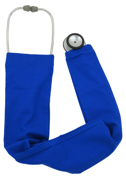 Stethoscope Covers Ocean Blue