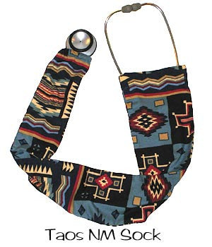 Stethoscope Covers Taos NM