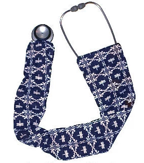 Stethoscopes Covers La Maison
