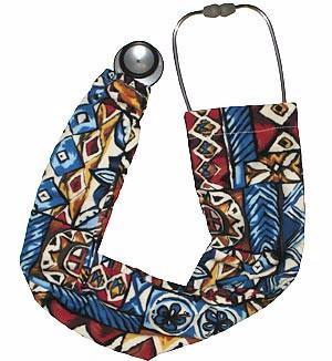 Stethoscope Covers Azores