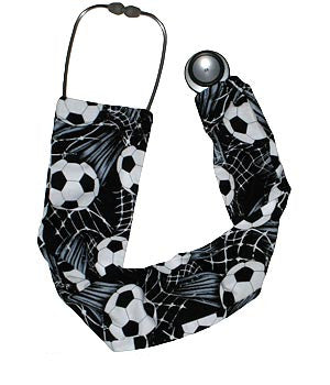 Stethoscopes Socks Soccer Balls