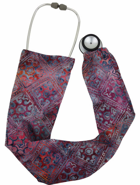 Stethoscope Covers Lafeyette