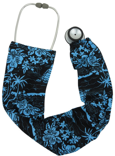 Stethoscope Covers Windward Islands