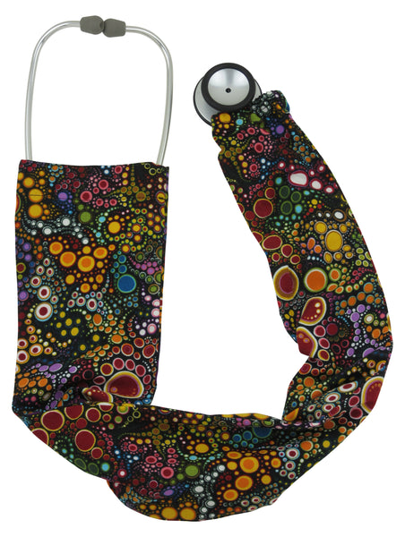Stethoscope Covers Effervescence