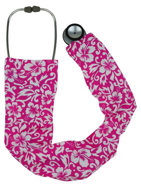 Stethoscope Covers Pareau Pink