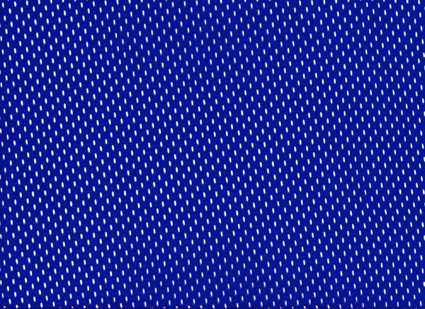 Close-up Stethoscope Cover Blue Small Hole