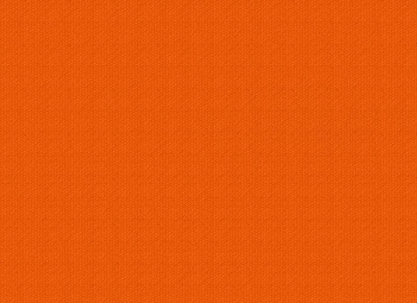 Bouffant Scrub Cap Sunrise Orange