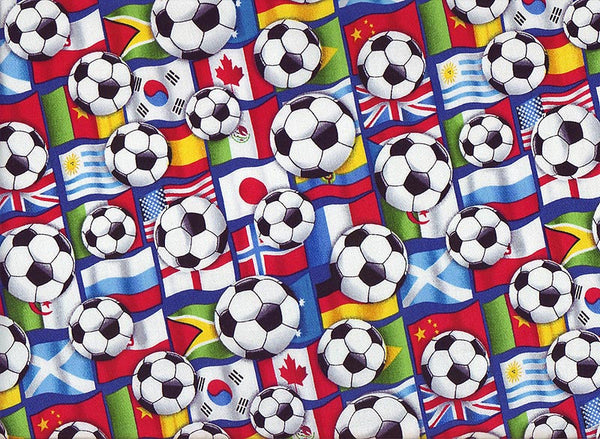 Close-up Stethoscope Socks World Cup Soccer
