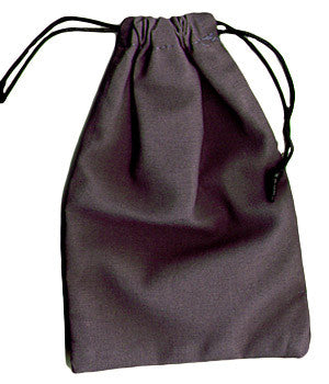 Coal Grey Surgical Sacks