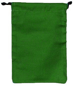 Ever Green Surgical Sacks