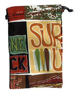 Endless Summer Surgical Sacks