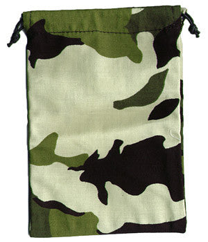 Military One Surgical Scrub Sacks