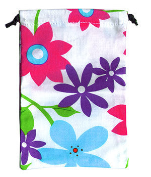 Spring Time Surgical Sacks