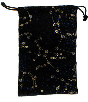 Constellations Surgical Sacks