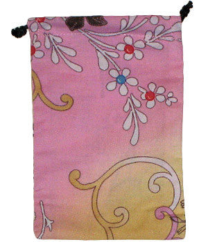 Wonder Flowers Surgical Sacks