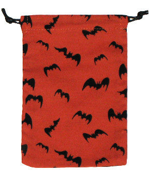 Gone Bats Surgical Sacks