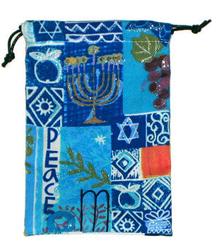 Shalom Surgical Sacks