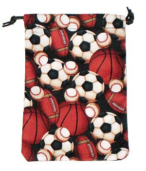Playball Surgical Sacks