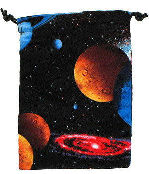 Planets 2 Surgical Sacks