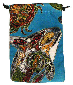 Sea Spirits Surgical Sacks