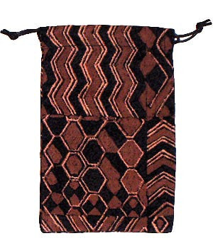 African Plains Patch Surgical Sacks