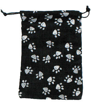 BW Puppy Paws Surgical Sacks
