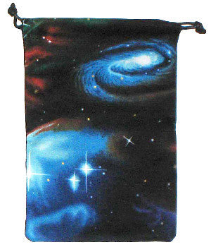 Solar Galaxy Surgical Sacks