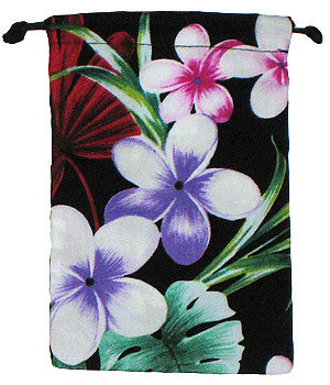 Flower Oasis Surgical Sacks