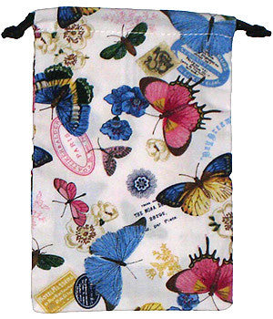 Butterfly World Surgical Sacks
