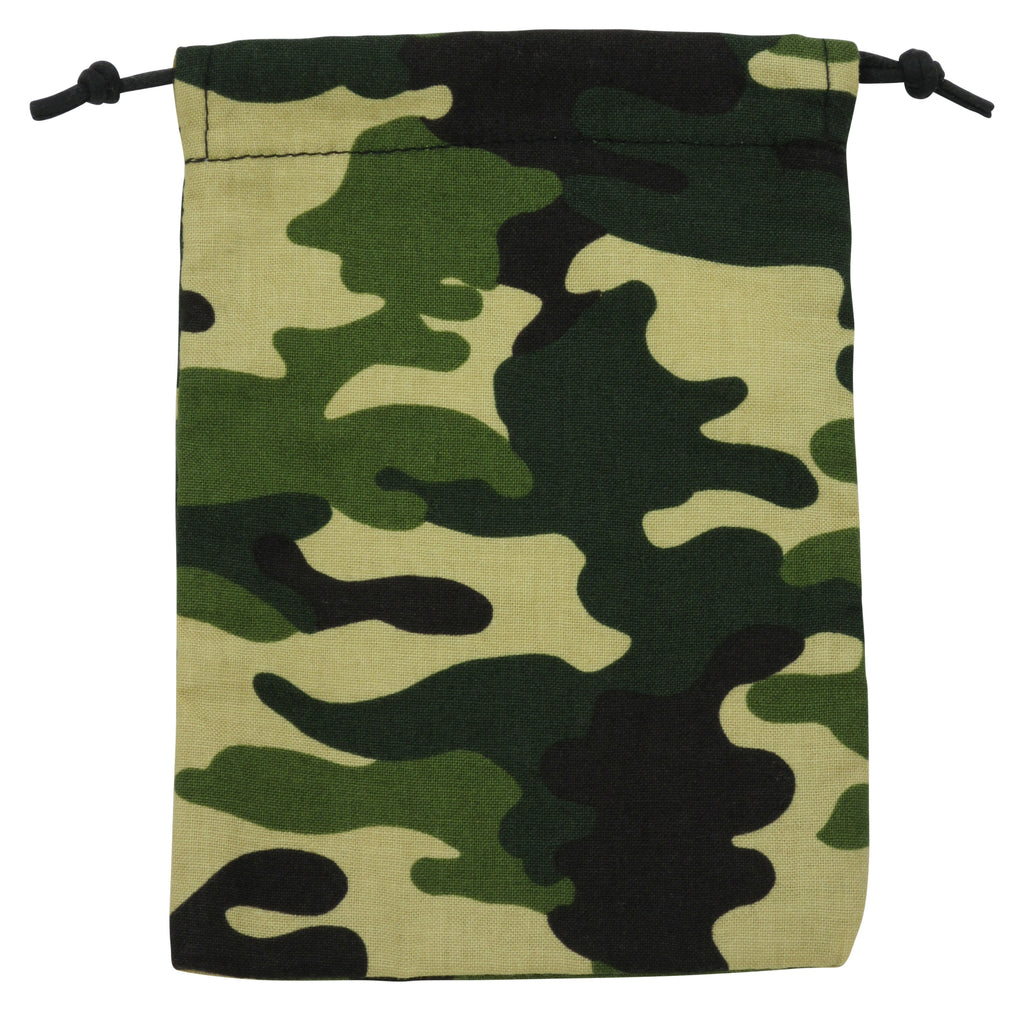 Military Grade Surgical Sacks