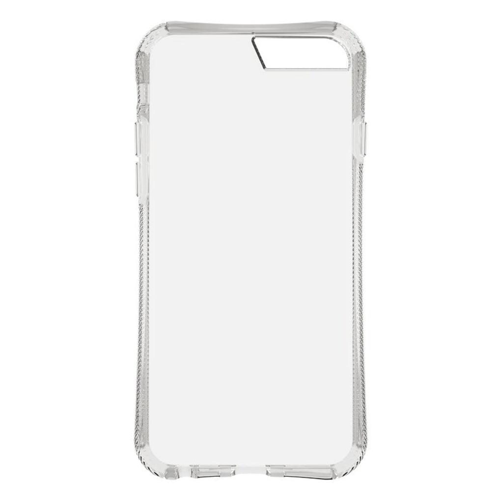 EFM Zurich Case Armour For iPhone 7 Plus - Crystal