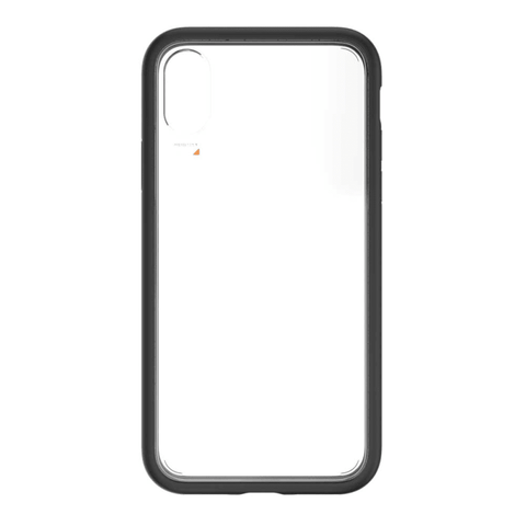 EFM Aspen D3O Case Armour For iPhone Xs Max - Black