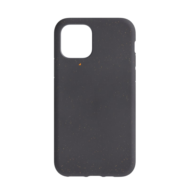 EFM Eco Case Armour For iPhone 11 Pro Max - Charcoal