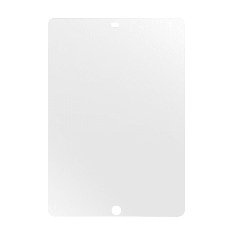 "OtterBox Alpha Glass Screen Protector For iPad 10.2"" 7th Gen (2019) - Clear"