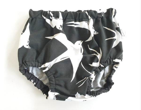 Swallow Bummers, Nappy cover for babies
