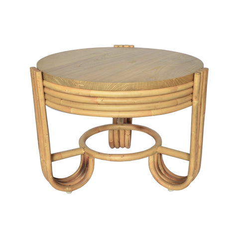 Pretzel Kids Side Table
